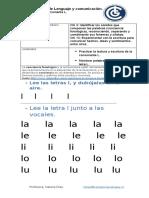 Guia letra L.docx