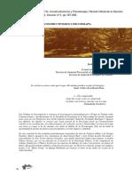 Constructivismos_y_Psicoterapia.pdf
