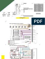 RENR1368-05-01-ALL.pdf