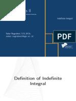 2 INDEFINITE INTEGRAL.pdf