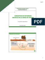 Unidad 1 Esfuerzos Iniciales.pdf