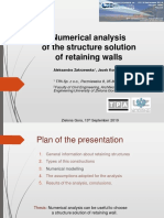 NUMERICAL_ANALYSIS_OF_THE_STRUCTURE_SOLUTION_OF_RETAINING_WALLS