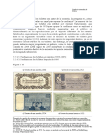 DNB_OS_1003_300836_ebook17MB_tcm46-278967[041-080].en.es