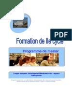 master_bologne_langue francaise.pdf