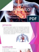 DIAPOSITIVAS 3 PRIMEROS TEMAS