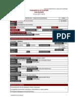 1.1 201102034 FUNDAMENTOS DE ECONOMIA Guía - 678