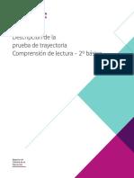 Descripcion_Prueba_de_trayectoria_Comprension_de_lectura.pdf