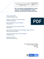 Guia de ingreso y Tips MGA.pdf
