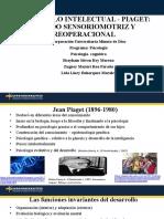 Exposicion psicologia cognitiva.pptx