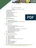 Pip Recuperacion Del Servicio Ambiental a Través de La Especie Corryocactus Brevistylus (Sanky) Snip 237236