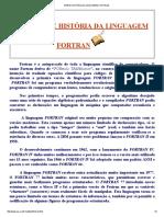 BREVE HISTÓRIA DA LINGUAGEM FORTRAN.pdf