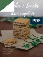 Ebook_lanches_snacks.pdf