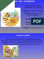 Biologia PPT - Vitaminas VI