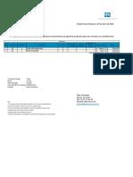 TBH 29042020.pdf
