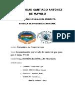 DOC-20181218-WA0005