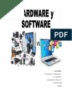 software+y+hardware (1) (1)