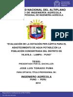 Tisnado_Puma_Jose_Luis.pdf