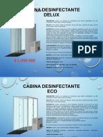 Cabinas_