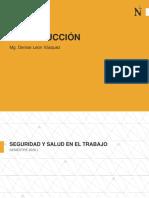 SEMANA 1.2 - SEGURIDAD.pdf