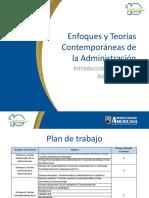 Introducción a la Teoría Administrativa.pptx