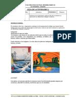 Guía Artística 7º (1).docx