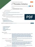 DCMI Metadata Terms.pdf