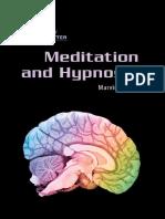 [Marvin_Rosen]_Meditation_and_Hypnosis(z-lib.org).pdf