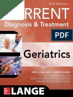Current Diagnosis and Treatment_ Geriatrics ( PDFDrive.com ).pdf