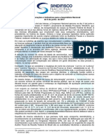 Consideracoes_e_Indicativos_para_Assembleia_Nacional_do_dia_6_de_junho_de_2017
