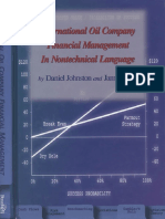 1.Bush, Jim_ Johnston, Daniel - International Oil Company Financial Management in Nontechical Language-PennWell (2000) (1).pdf