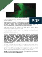 sp_35.pdf