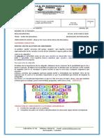Guías  artística Leonel Vega10º.docx