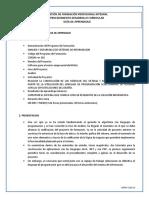 GFPI-F-019_Formato_Guia_de_Aprendizaje Algoritmos final.docx