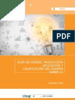 Guia de diseno produccion apliccion y calificacion-convertido PARA EL TRABAJO.docx