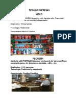 TIPOS-DE-EMPRESAS (1) (1)