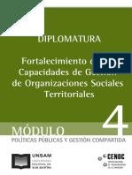 2.4politicas_publicas_y_gestion_compartida.pdf