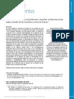 4324-12079-3-PB_1.pdf
