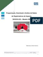 Manual Registrador de Impacto 298 - V1 - (17-04-12)
