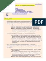 lesson_11.php.pdf