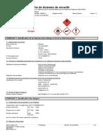 Ethylen_CH_C2H4_055A_F