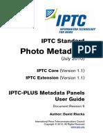 IPTC-PLUS-Metadata-Panel-UserGuide_6.pdf