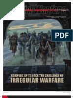 Special Warfare Se Ot 2009