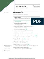 Dementia.2019 Continuum.pdf