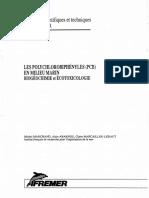 24045.pdf