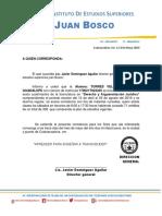 ala.pdf