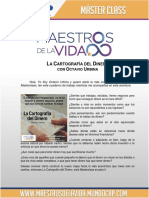 Cuaderno-de-Trabajo-Cartografía-del-Dinero-con-Octavio-Urbina-Editado.pdf[1].pdf
