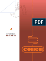 C8 - ES_RDR-MKII Catálogo.pdf