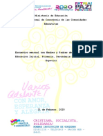Encuentro con madres y padres de familia  Febrero.pdf