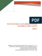 PAUTAS_ELABORACIÓN_MATERIAL_EDUCATIVO_2019-2.pdf