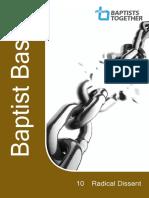 BaptistBasics_10.pdf